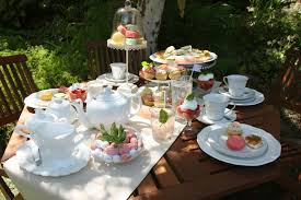 Elegant Backyard Tea Party | Tea Love | Pinterest | Tea Parties ... Celebrating Spring With Bigelow Teahorsing Around In La Backyard Tea Party Tea Bridal Shower Ideas Pinterest Bernideens Time Cottage And Garden Tea In The Garden Backyard Fairy 105 Creativeplayhouse Girl 5m Creations Blog Not My Own The Rainbow Party A Fresh Floral Shower Ultimate Bresmaid Tbt Graduation I Believe In Pink Jb Gallery Wilderness Styled Wedding Shoot Enchanted Ideas Popsugar Moms Vintage Rose Olive