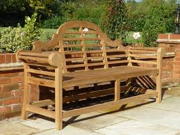 wooden garden bench design plans fine art painting gallery com