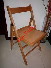 chaise de plage carrefour chaise likable chaise pliante plastique carrefour miraculous