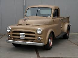 1952 Dodge Truck For Sale H2 Car Dealership In Pladelphia 1952 Dodge Truck 5 Window Rat Rod Base Top Ford Truckdef Auto Def Heartland Vintage Trucks Pickups Panel For Sale 1953 Pickup For Classiccarscom Cc1027916 Pick Up 6 Cylinder Video Wwwerclassicscom Youtube B3b 12 Ton Values Hagerty Valuation Tool Dealer In Phoenix 2019 20 Upcoming Cars American Historical Society