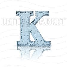 LettersMarket Royalty Free