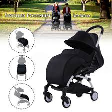 Baby Alive Doll Stroller Travel System Hauck Ltd Toys QuotRquot Us