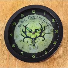 Bone Collector Clock - 655476, Clocks At Sportsman's Guide Chevrolet Unveils Camoheavy 2016 Realtree Bone Collector 3black Powder Coated Bull Bar Tough Rigs Introduces Concept Archive And Hard Core Decoys Truck Accsories Valve Stem Caps Scentlok Foundation Fingerless Hunting Gloves Horton 20 Carbon Crossbow Bolt 6 Pack 663062 Chevy Teams With To Make Sema Special 2014 Duramax 2500 Debuts Custom Silverado Concepts Car Pro