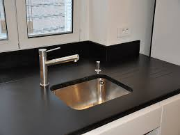 plan de travail cuisine en quartz plan de travail cuisine en quartz mh home design 30 may 18 06 49 42