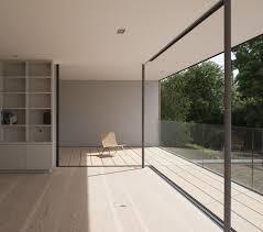 100 Hurst House By John Pardey Architects Strm Architects KARMATRENDZ