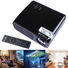 irulu bl20 1080p hd 3d projector5 0 inch lcd tft display 2600