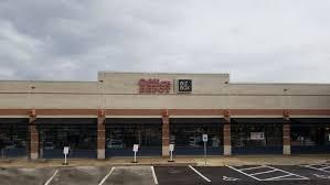 fice Depot 2204 WEST LAKE HILLS TX