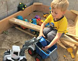 A Great Addition To Any Sandbox #Ad #SandToys #LittleTikes ... Little Tikes Toys R Us Australia Amazoncom Dirt Diggers 2in1 Dump Truck Games Front Loader Walmartcom From Searscom And Sandboxes Ebay Beach Sandbox Shovel Pail By American Plastic Find More Price Ruced Sandboxpool For Vintage Little Tikes Cstruction Monster Truck Child Size Big Digger Castle Adventures At Hayneedle Mga Turtle Sandpit Amazoncouk