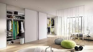 begehbarer kleiderschrank tipps und ideen für die ankleide