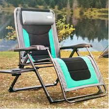Chair | Directors Chair With Side Table And Cooler ... Ipirations Walmart Folding Chair Beach Chairs Target Fundango Lweight Directors Portable Camping Padded Full Back Alinum Frame Lawn With Armrest Side Table And Handle For 45 With Footrest Kamprite Sun Shade Canopy 2 Pack Details About Large Rocking Foldable Seat Outdoor Fniture Patio Rocker Cheap Kamileo Cup Holder Storage Pocket Carry Bag Included Glitzhome Fishing Seats Ozark Trail Cold Weather Insulated Design Stool Pnic Thicker Oxford Cloth Timber Ridge High Easy Set Up Outdoorlawn Garden Support Us 1353 21 Offoutdoor Alloy Ultra Light Square Bbq Chairin