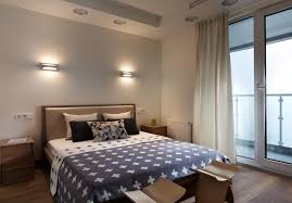 Collect This Idea 30 Masculine Bedrooms 25