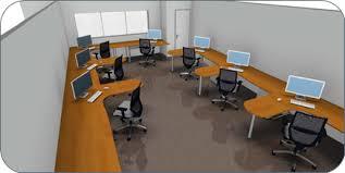 bureau d etude mecanique alliance concept investit dans un nouvel espace dédié au bureau d