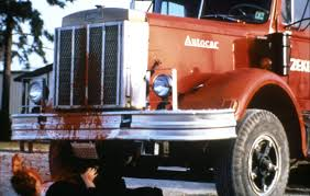 Image - MAXIMUM OVERDRIVE Truck Murder.jpg | Cinemorgue Wiki ... 5 Movies Like Maximum Ordrive Killer Trucks Machine Menances San Diego Foodie Fest Wrapup Ding Dish Videolink Canada Vehicle Rentals For Film Television And Videos Filemercedesbenz 1924 Dump Truckjpeg Wikimedia Commons If Movies Have Taught Me Anything Its To Stay Away From This Truck You Can Purchase Optimus Prime From Transformers 13 Carscoops Road House The Mobile Cinema Launches Week Movsie Bedford Truck A Carrying Amerindian Children Flickr Wolfcreek2_truck Crash Bloody Disgusting Theme Next Evolution In American Trucking Showin At The Melbourne Fl Driven Kind