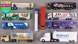 Learn Trailer Trucks For Kids Children Babies Toddlers | Trucks For ... Sunday Eli Dulaney Dulaneyeli Twitter New Blue 2018 Chevrolet Silverado 1500 Stk 18c632 Ewald Buy Maisto Builder Zone Quarry Monsters Tow Truck Die Cast Toy Mitsubishi Minicab Wikipedia 061015 Auto Cnection Magazine By Issuu Lachlan Luke Lachlanluke1 2017 Review Car And Driver John Deere Lz Hoe Drill Item Dc3960 Sold September 6 Ag May 3 Equipment Auction Purplewave Inc