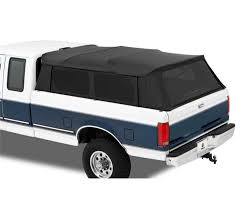 Supertop® Truck Bed Top - Buff Truck Outfitters Bak Industries 126403 Truck Bed Cover Bakflip Fibermax 3 Top Rated Retractable Tonneau Covers For Toyota Tacoma Choose 10 Best 2019 Reviews Rack Active Cargo System Roof Tent Bracket Bestop 7630335 Supertop 778480205900 Ebay Nissan Frontier Top And Titan Nutzo Tech 1 Series Expedition Nuthouse Weathertech Roll Up Installation Video Youtube The Lweight Ptop Camper Revolution Gearjunkie For Pickup Trucks Diamondback Review Essential Gear Episode In Tailgate Ramps Helpful Customer