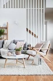 Living Room Wooden Table Ideas For Scandinavian Sofa Design Rustic Chic Modern Furniture