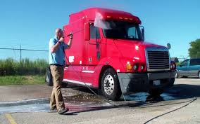 Tips For Choosing The Right Automated Truck Wash In Denver - Speed ... Eld Tips For Drivers Going From Paper Logs To Electronic Geotab How Lift Your Ram Truck York Chrysler Dodge Jeep Ram Fiat Big Photo Image Gallery Tips Over On Side Near Baldwin Lake Bear Valley News Lucky Escape After Truck In Gorge Otago Daily Times Online When Loading A Uhaul Moving Insider Americas Driving Force Cdl Traing License And Transport Services Top Food Making Lucrative Living Four Wheels Grain At Hwy 71 Bypass Intersection Kneb Cement Over West Of Pella Knia Krls The One Count Drs Fleet Service Offers Key Semitruck High Cliffs Pass Spine