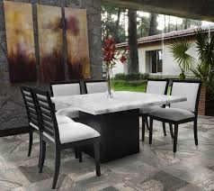 Emser Tile Dallas Hours by 30 Best Spaces Emser Tile Outdoor Images On Pinterest Outdoor