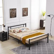 Premium Isadora Dog Day Bed Window Seat