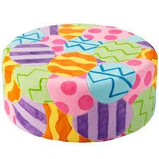 les couleurs de pâte à sucre pour donner vie à gâteau pâte