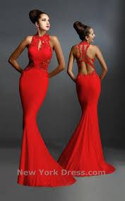 108 best prom homecoming images on pinterest pageant dresses