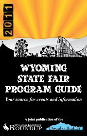 2011 State Fair By Wyoming Livestock Roundup - Issuu Too Rude October 2015 957 Wkml 957wkml Twitter 2011 State Fair By Wyoming Livestock Roundup Issuu Crazy Wheels Monster Truck Curfew Episode 7 Youtube Admin The Z Car Club Sydney Page 2 Raceway Park Discontinues Drag Racing Events Event Details 98 Kupd Arizonas Real Rock A Games Carsjpcom Love The Adventure Zone Miniarcs Heres 20 More Podcasts To Listen Scorecard Vault