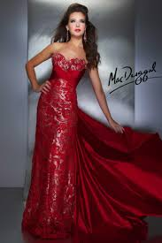 166 best pageants images on pinterest pageants clothes and long