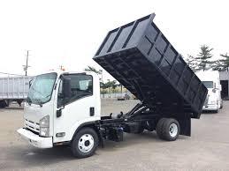 100 Npr Truck USED 2012 ISUZU NPR DUMP TRUCK FOR SALE 8693