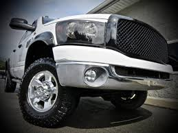 2008 DODGE RAM 2500 For Sale, Used Preowned In Grafton, WV In Taylor ... Featured Used Vehicles Beckley Wv Sheets Chrysler Jeep Dodge Ram Davis Auto Sales Certified Master Dealer In Richmond Va Trucks For Sale Wv Best New Car Reviews 2019 20 Pipeliners Are Customizing Their Welding Rigs The Drive Lifted 4x4 Toyota Custom Rocky Ridge 4x4 2008 Dodge Ram 2500 For Sale Used Preowned In Grafton Taylor Truck Arnold Missouri Youtube 2015 Ford F 150 Alburque
