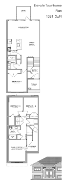 35 Best Home Plans Images On Pinterest   Home Plans, Brooklyn And ... 70 Best House Plan Ideas Images On Pinterest Contemporary Houses 35 Home Plans Plans Brooklyn And Best Small Details To Add Your Toronto Custom Sina Sadeddin Custom Designs Bend Oregon Home Design Michael Roberts Cstruction Award Wning Homes Contemporary Residential 3 Story Building Residential Home Interior Design Bedroom House Unique Architect Kerala Nice S Texas Over 700 Proven Designs Online By Comely Dream Plan A Office Remodelling Inside Architecture Houses Rosamaria G Frangini Modern San Antonio Tx Luxury Homes Ideas