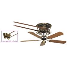 Belt Driven Ceiling Fan Motor by Ceiling Fan Antique Belt Driven Ceiling Fans Ceiling Fan And