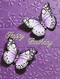 Happy Birthday To You 7