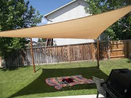 Deck Shade Sail Ideas Burkes Backyard Best Trees Covers ... Backyards Excellent 9 Burkes Backyard Pets Amazing Pet Rare Woolly Dog Hair Found In Northwest Blanket Q13 Fox News Agility With Australian Cattle Youtube Welsh Springer Spaniel Wikipedia How To Stop Dogs From Pooping On Your Front Lawn Dog Do It Yourself Diy Set Hurdles Jumps Gardener And Tv Personality Don Burke 3 Masters Sequences Annotated Bordoodle Pinterest Breeds Pechinez Awesome 25 Best Ideas About Outdoor Kennels On