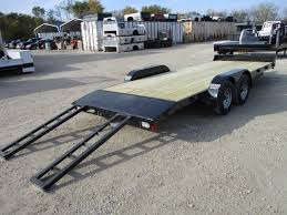 2018 Rice 82x20' Car Hauler FMCR8220 :: Rondo Trailer 2019 Bb 83x22 Equipment Tilt Tbct2216et Rondo Trailer Portland Is Towing Caravans Of Rvs Off The Streets Heres What Its Cm Tm Deluxe Truck Bed Youtube Parts And Sycamore Il Snoway Revolution Snow Plow Sold By Plows Old Sb Beds For Sale Steel Frame Barclays Svarstymus Atleisti Darbuotojus Sureagavo Kiti Kenworth K100 Ets2 Mod Ets 2 Altoona Auto Auction Speeding Freight Semi With Made In Turkey Caption On The Ats Version 15x American Simulator