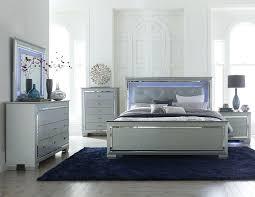 Ebay Bedroom Furniture Sets Room White Set Uk Black Investclub