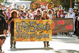 L5p Halloween Parade by 9 Things To Do In Atlanta In Fall And Winter Knowatlanta