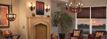home lighting tips from light n leisure to enhance your home