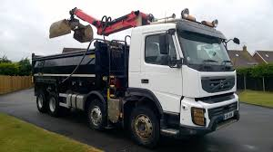 Truck Paper Volvo - Famous Truck 2018 Truck Paper Volvo Fm Top Speed Jordan Sales Used Trucks Inc Fileautocar Dump Truck In Licjpg Wikimedia Commons 2003 Lvo A30d Water Truck Fl 6 17 4 X 2 Box Van Truckdomeus Google Gn54 Cvw Prima Services Ashford At Sittingb Flickr On Twitter Take A Look This Beauty From