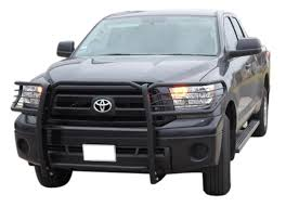 Amazon.com: Toyota Tundra Grille Guard Brush Guard Bumper Guard ... 02018 Dodge Ram 3500 Ranch Hand Legend Grille Guard 52018 F150 Ggf15hbl1 Thunderstruck Truck Bumpers From Dieselwerxcom Amazoncom Westin 4093545 Sportsman Black Winch Mount Frontier Gear Steelcraft Grill Guards And Suv Accsories Body Armor Bull Or No Consumer Feature Trend Cheap Ford Find Deals On 0917 Double 30 Led Light Bar Push 2017 Toyota Tacoma Topperking Protec Stainless Steel With 15 Degree Bend By Retrac