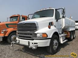 For Sale: 2008 Sterling TAWaterTruck Water Truck Northside Ford Truck Sales Inc Dealership In Portland Or Used 2008 Sterling Acterra Denver Co Sweet Diesel Sterling Pickup Truck Youtube For Sale Tawatertruck Water 2fzhazcv16av38637 2006 L9500 9500 Poctracom Services Barrie Complete B Is L Series Wikipedia Archives Cassone And Equipment Dump Trucks Equipmenttradercom More At Er Details 2001 M7500 Single Axle For Sale By