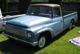 International Harvester C Series - Wikiwand This Ol Truck 1967 Intertional 1100b 1936 Harvester Traditional Style Hot Rod Pickup Pick Up Youtube 1955 Rseries Network Short Bed 4speed 1974 1980 Scout Ii 1948 Kb2 Pickup Truck Seattles Classics 1956 S110 Just Listed 1964 1200 Cseries Automobile File1973 1210 V8 4x2 Long Bedjpg Wikimedia Commons Junkyard Find