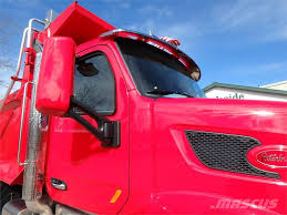 Peterbilt 567_tipper Trucks Year Of Mnftr: 2019, Price: R 2 224 084 ... Lifted Trucks For Sale In Louisiana Used Cars Dons Automotive Group Case 721 Cxt Wheeled Loader For Sale Mod Direct Sales Mercedes Tipper Mobofreecom Traxxas Slash 2wd Special Edition Rc Hobby Pro Pink Ford Truck Google Search With Life Llc To Get Rid Rhpinterestcom A Lift Kit Cute Pinterest Volvo 340 Dump Year 2003 Price 146 China Brand New Flatbed Container Cargo Trailer With Side 1954 F100 Near Cadillac Michigan 49601 Classics On 1965 Chevrolet Ck Daf Lf45130 United Kingdom 4788 2005 Box Body Trucks
