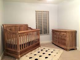 Babies R Us Dressers Canada by Dressers Cherry Nursery Dresser Dresser Nursery Babies R Us