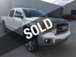 Used Gmc 2500 For Sale In Houston Tx ✓ The GMC Car 2012 Used Dodge Ram 2500 Slt 4x4 For Sale In San Diego At Classic Chevy Dually Trucks Unique 2003 Chevrolet Ls Regular Gmc Denali Truck Best Resource Silverado Tom Gill For 1920 New Car Specs Universal Wendells Dealer Near Raleigh Nc Gmc Sierra 2500hd Lunch Maryland Canteen Denver Cars And Co Family 2017 Charger Diesel Valdosta Ga 79 Vehicles From 8995 Inspirational Lifted 2018 Laramie 44