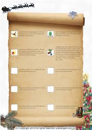 Christmas Scavenger Hunts Selfie Scavenger Hunt Birthdays Gaming And Sleepover 25 Unique Adult Scavenger Hunt Ideas On Pinterest Backyard Hunts Outdoor Nature With Free Printable Free Map Skills For Kids Tasure Life Over Cs Summer In Your Backyard Is She Really Printable Party Invitation Orderecigsjuiceinfo Pirate Tasure Backyards Pirates Rhyming Riddle Kids Print Cut Have Best Kindergarten