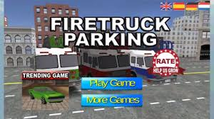 Fire Truck Game Parking City - YouTube Fire Truck Parking 3d By Vasco Games Youtube Rescue Simulator Android In Tap Gta Wiki Fandom Powered Wikia Offsite Private Events Dragos Seafood Restaurant Driver Depot New Double 911 For Apk Download Annual Free Safety Fair Recap Middlebush Volunteer Department Emergenyc 041 Is Live Pc Mac Steam Summer Sale 50 Off Smart Driving The Best Driving Games Free Carrying Live Chickens Catches Fire Delaware 6abccom Gameplay