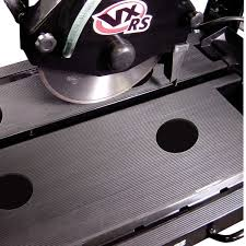 Imer Tile Saw Craigslist by Pearl Vx10rs Wet Tile Saw U0026 Stand Contractors Direct