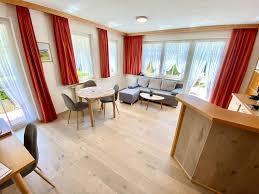 hotel zartenbach b b hinterzarten hochschwarzwald unterkünfte