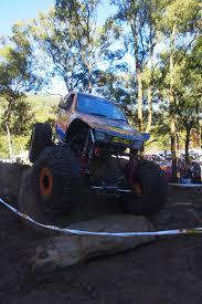Tough Dog Tuff Truck Challenge.Tough Dog Tuff Truck Challenge Hunter ...