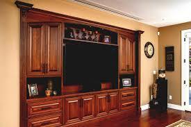 Dining Room Cabinet Fresh Designs Living Design Ideas